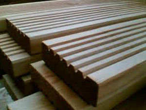 Buy decking supplies & buy fencing supplies